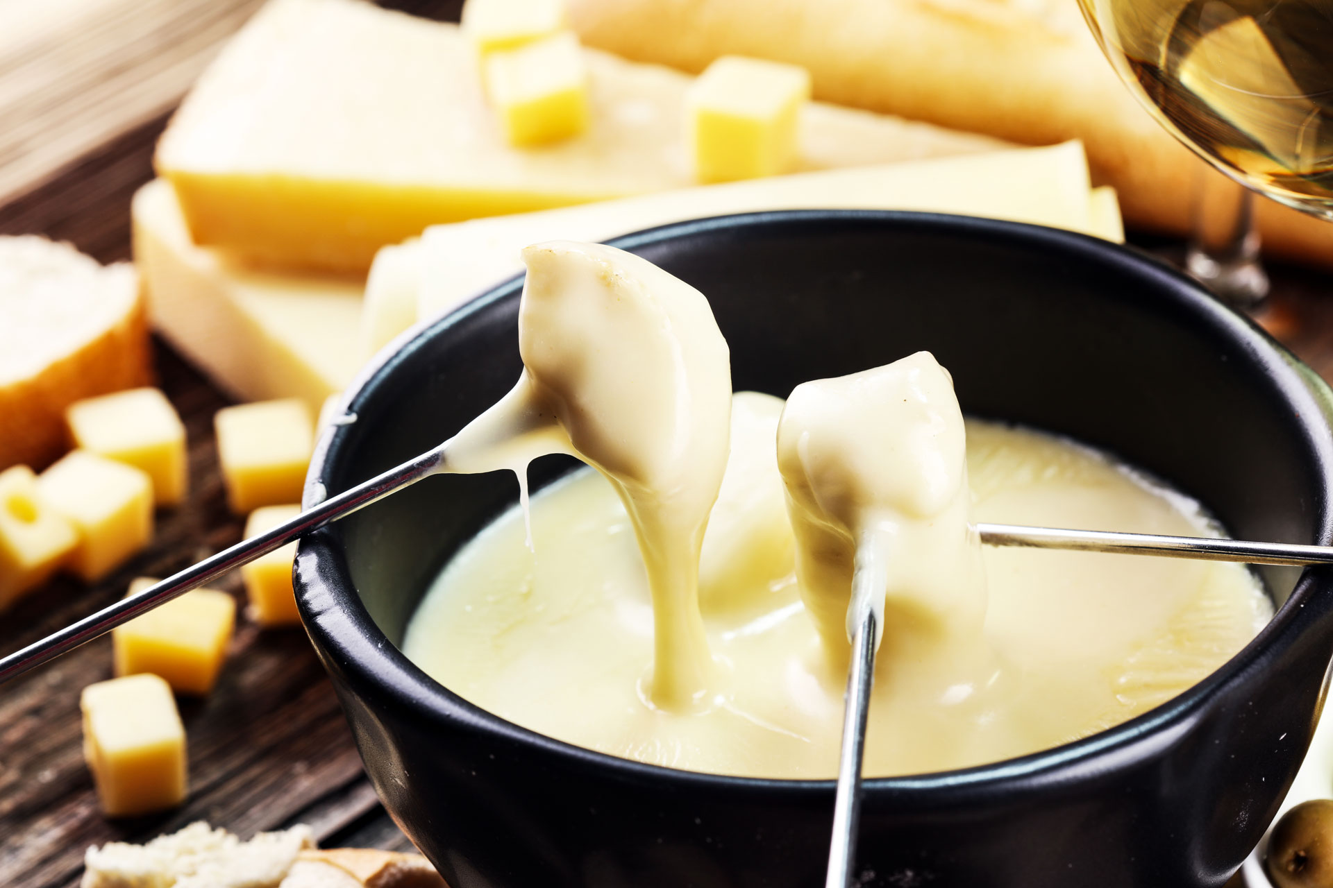 Fondue-in-Switzerland.jpg