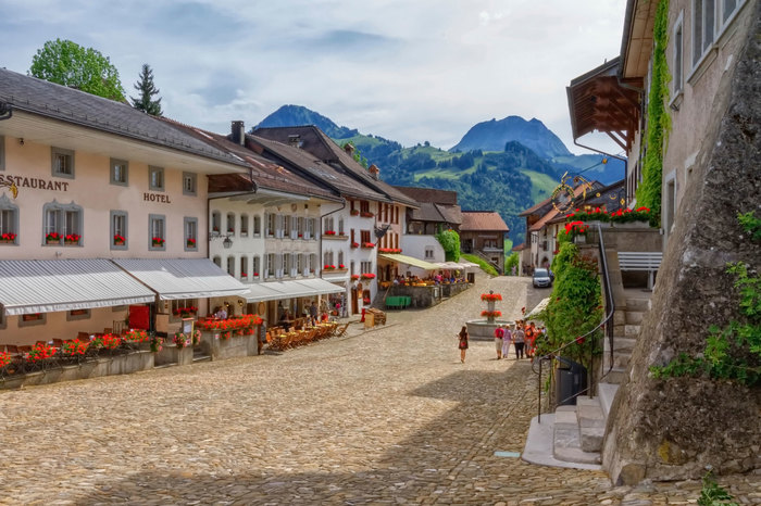 Gruyeres-Old-Town-Switzerland.jpg
