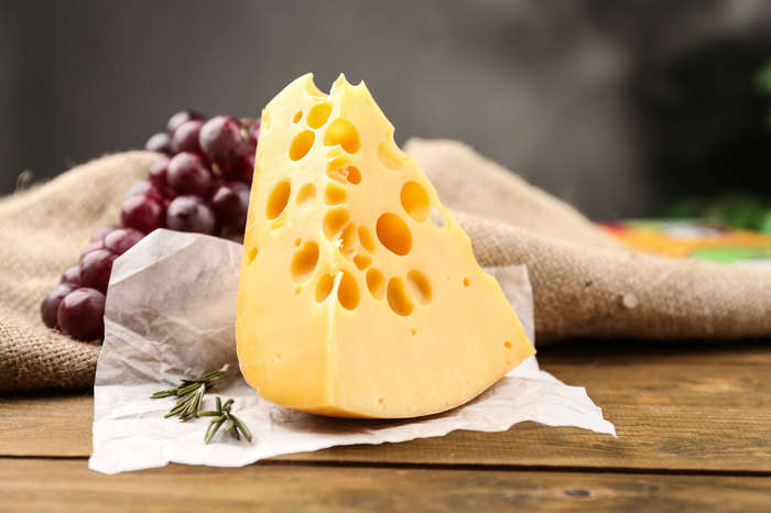Gruyeres-cheese-Switzerland.jpg