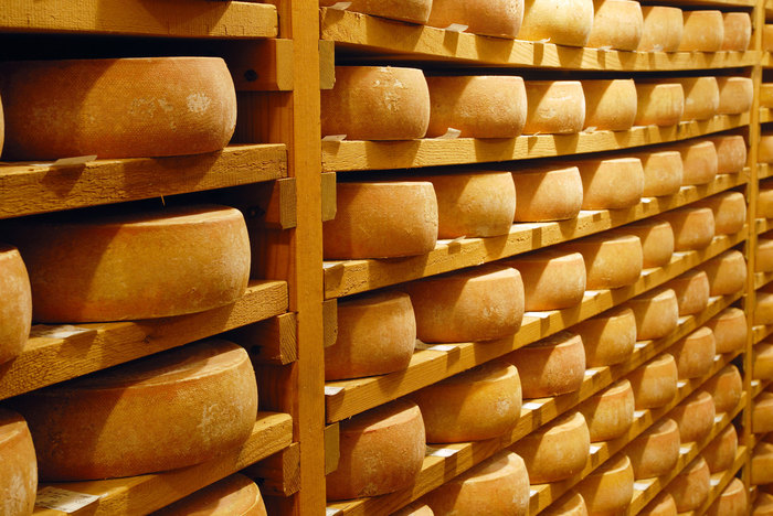 La-Maison-du-Gruyere---cheese-Switzerland.jpg