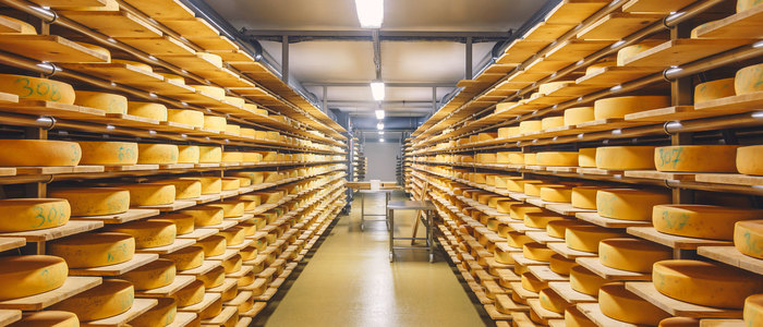 La-Maison-du-Gruyere---cheese-factory-Switzerland.jpg