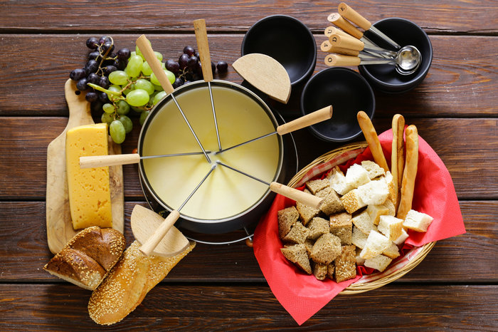 Swiss-Fondue-in-Gruyeres-Switzerland.jpg