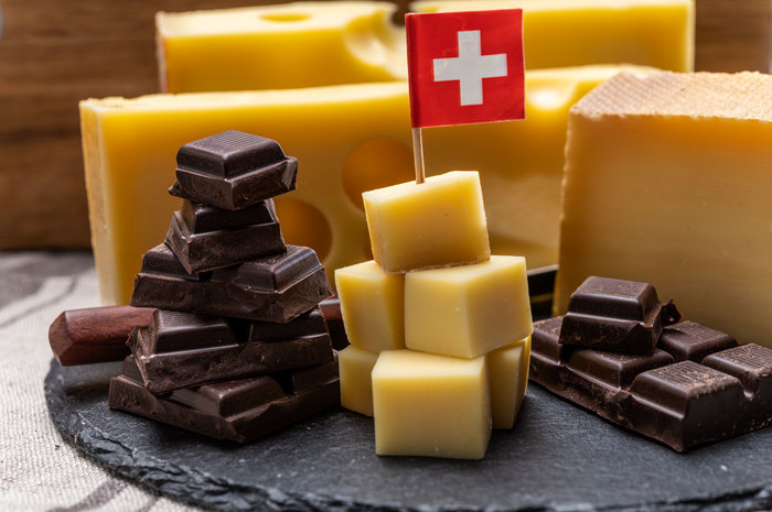 Swiss-cheese--chocolate-.jpg
