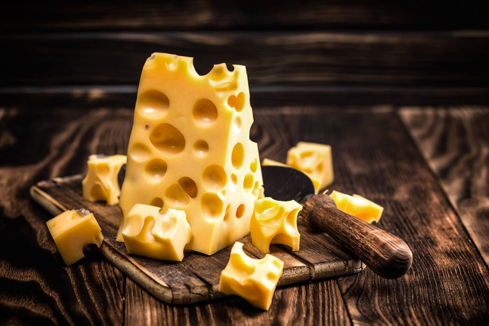 Tasty-Swiss-cheese-Gruyeres-Switzerland.jpg