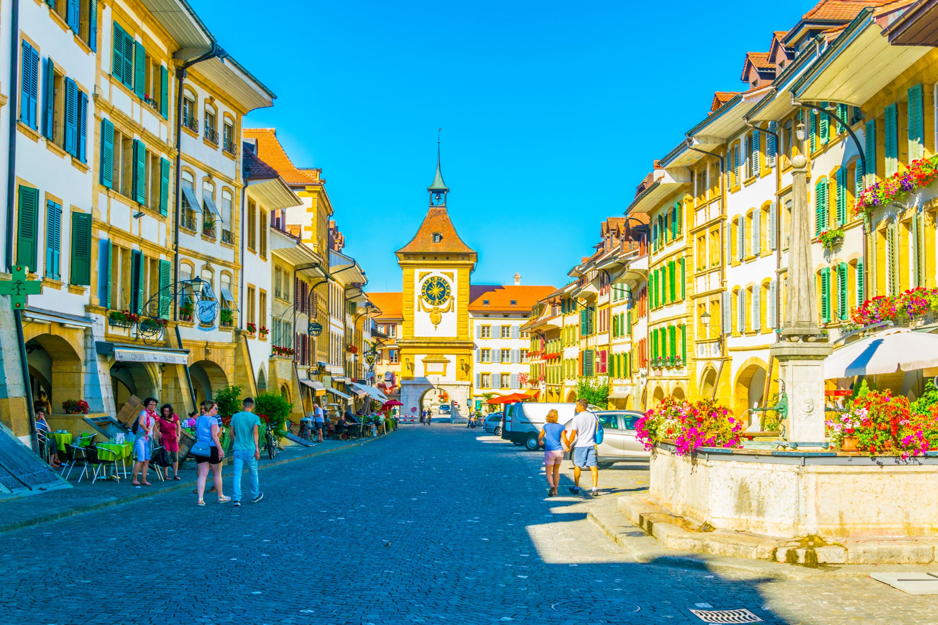 Bern-Old-Town-Switzerland.jpg