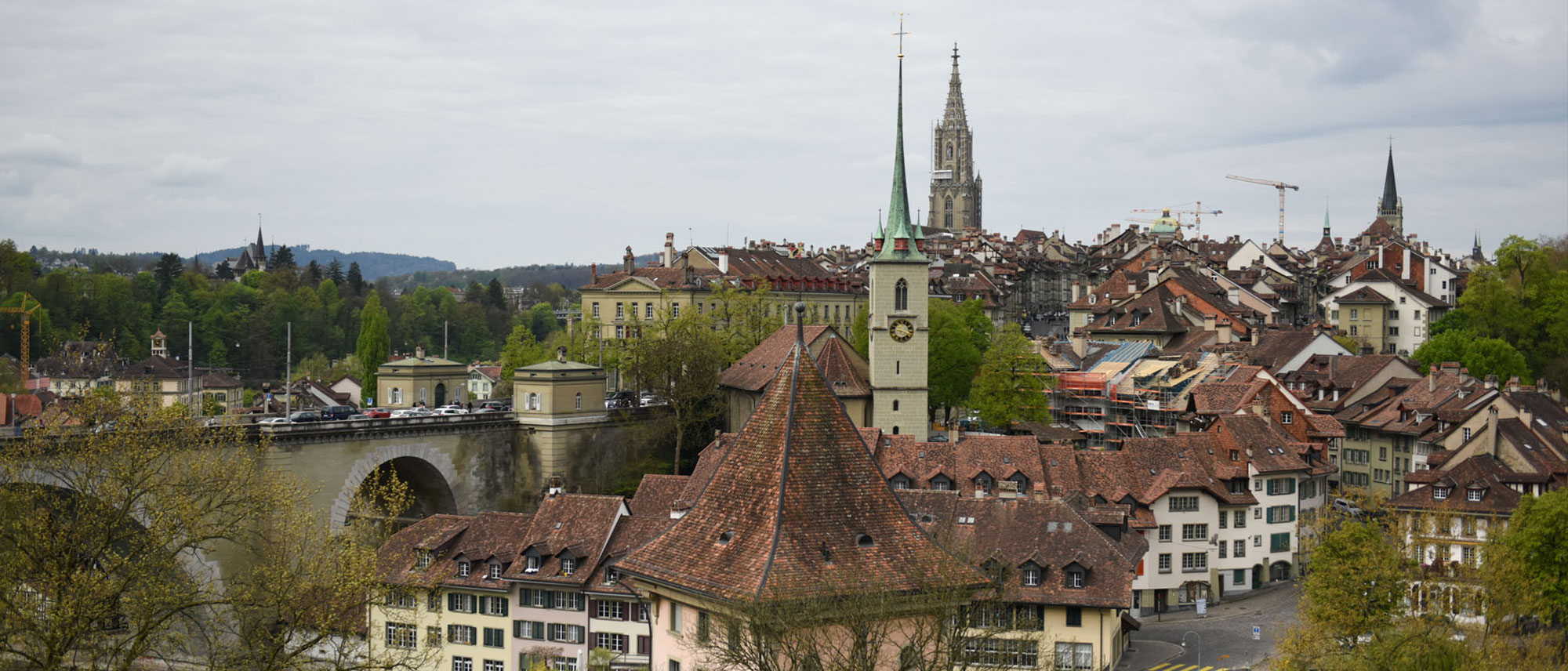 St. Paul's Church bern.jpg