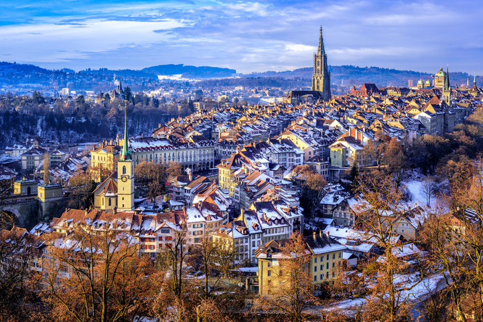 Swiss-Capital-of-Bern-in-Winter.jpg