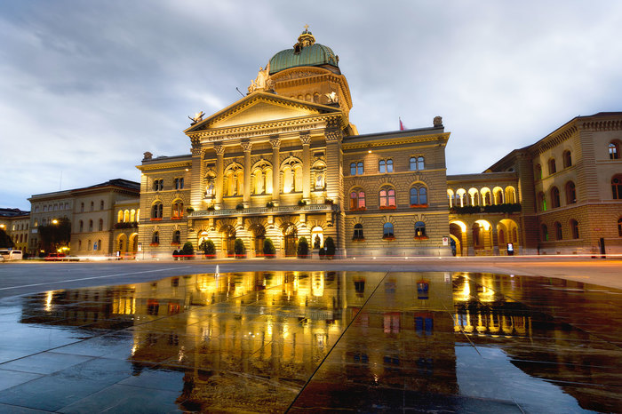 The-Parliament-Building-in-Bern-Switzerland.jpg