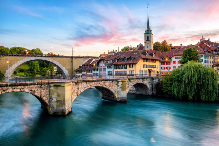 The-Swiss-Capital---Bern.jpg