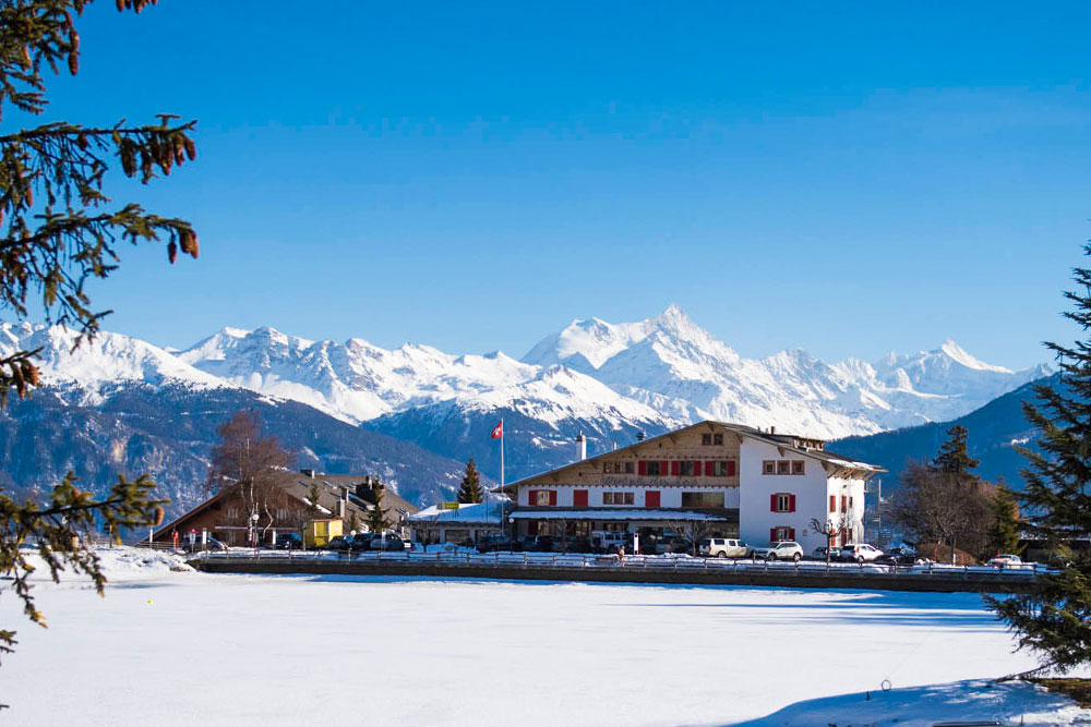 Crans-montana snowy mountains.jpg