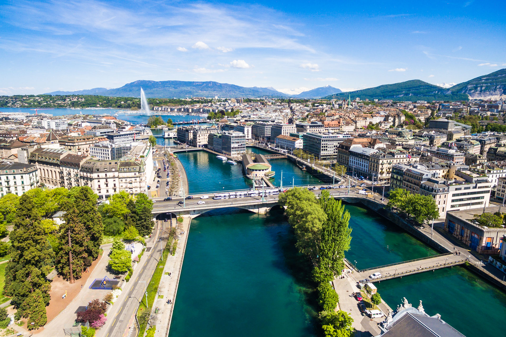 Geneva-in-Switzerland.jpg