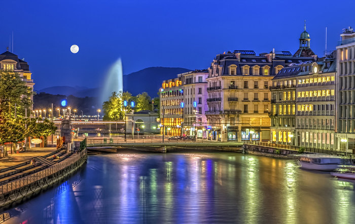 Geneva-nights-Switzerland.jpg