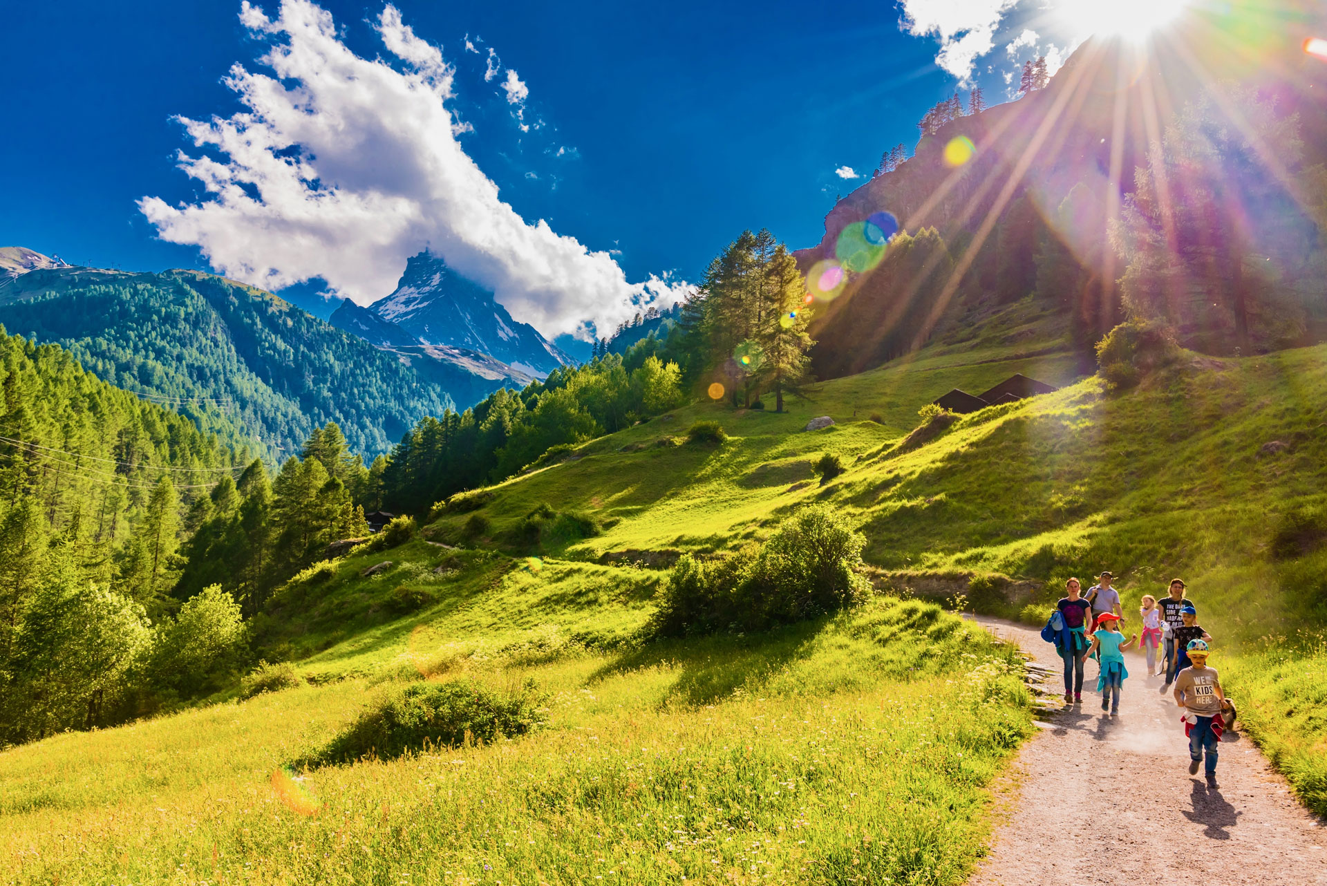 Family-hiking-tour-in-the-Swiss-Alps.jpg