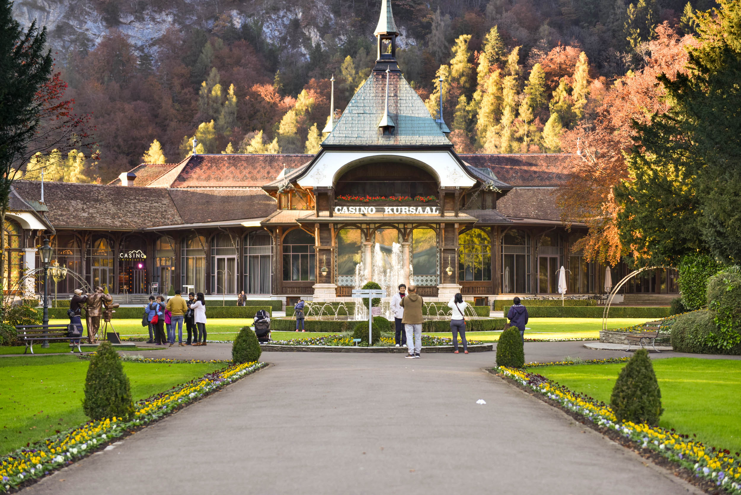 interlaken_3-min.jpg