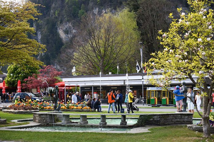 A walk in Interlaken.jpg