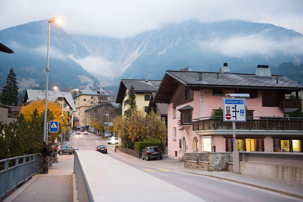 Klosters Town.jpg