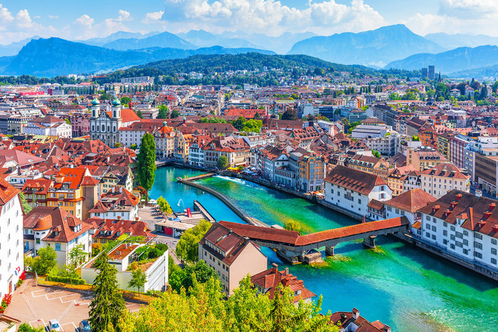 Lucerne-from-the-top-Switzerland.jpg