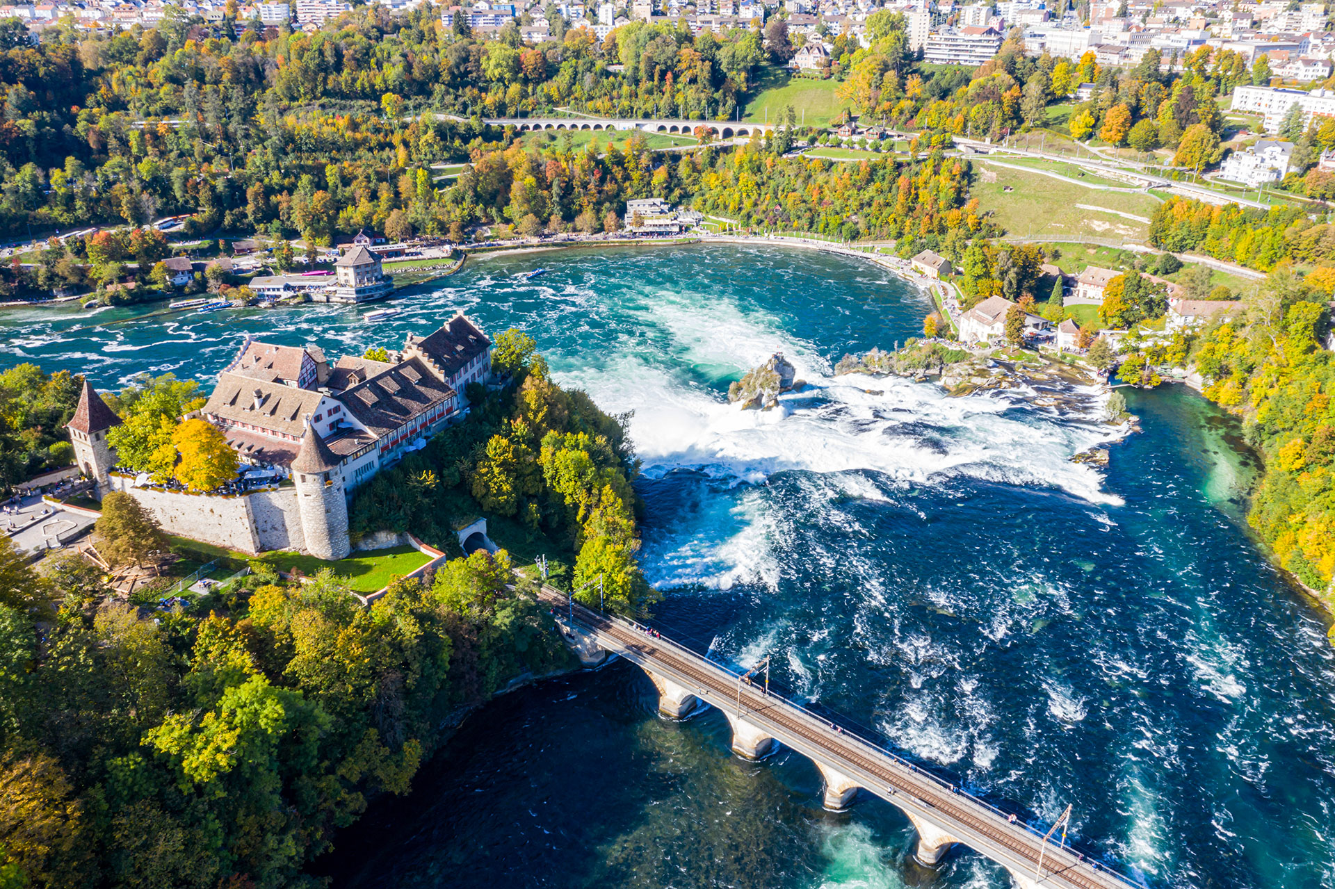 Rhine-Falls---Switzerland.jpg
