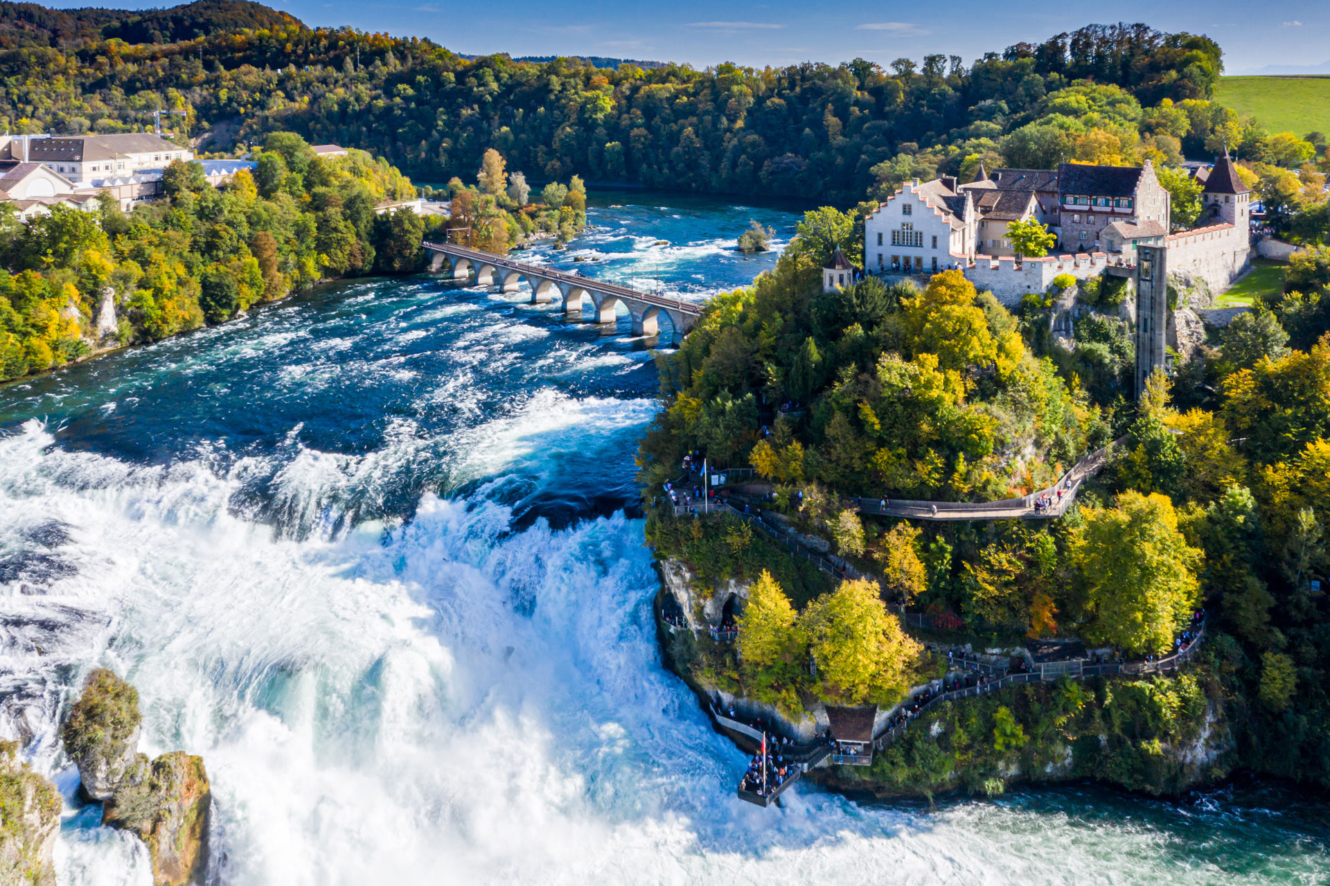 Rhine-Falls-in-Switzerland.jpg