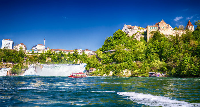 Boat-trip-on-the-Rhine-Falls-in-Switzerland.jpg