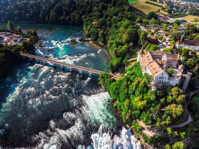 Panoramic-views-of-the-Rhine-Falls-in-Switzerland.jpg