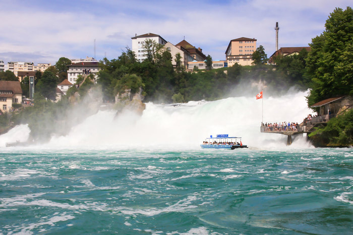 Rhine-Falls-observation-deck-in-Switzerland.jpg