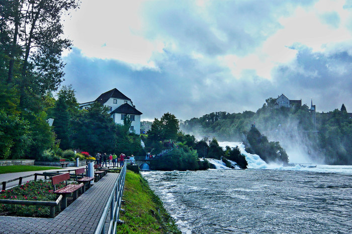 Rhine-Falls-promenade-in-Switzerland.jpg