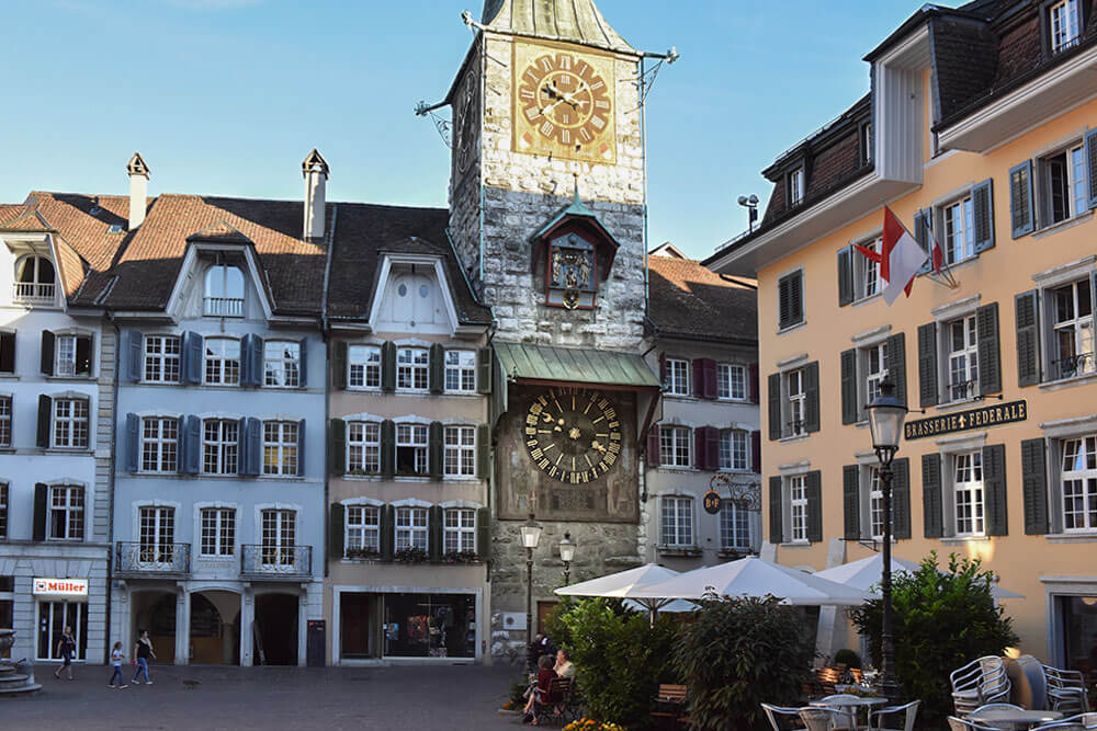 Solothurn Old Town.jpg