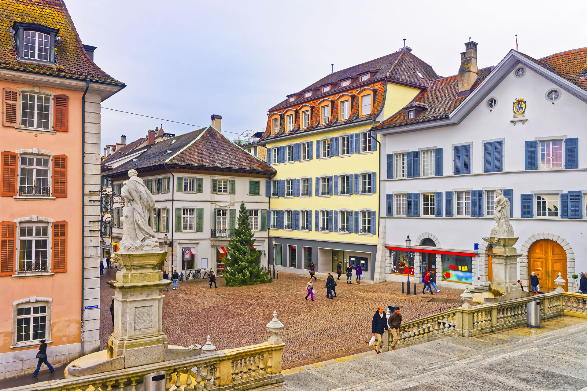 Solothurn-in-Switzerland.jpg