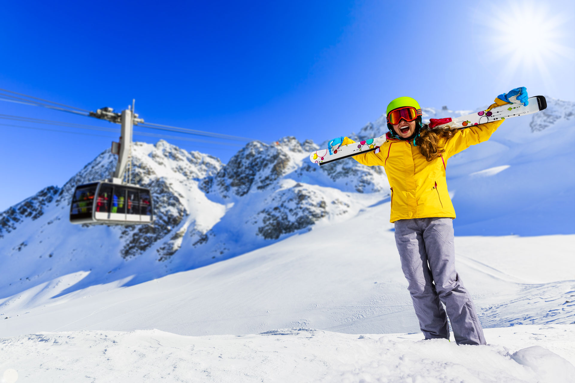 Skiing-in-Verbier-Switzerland-.jpg