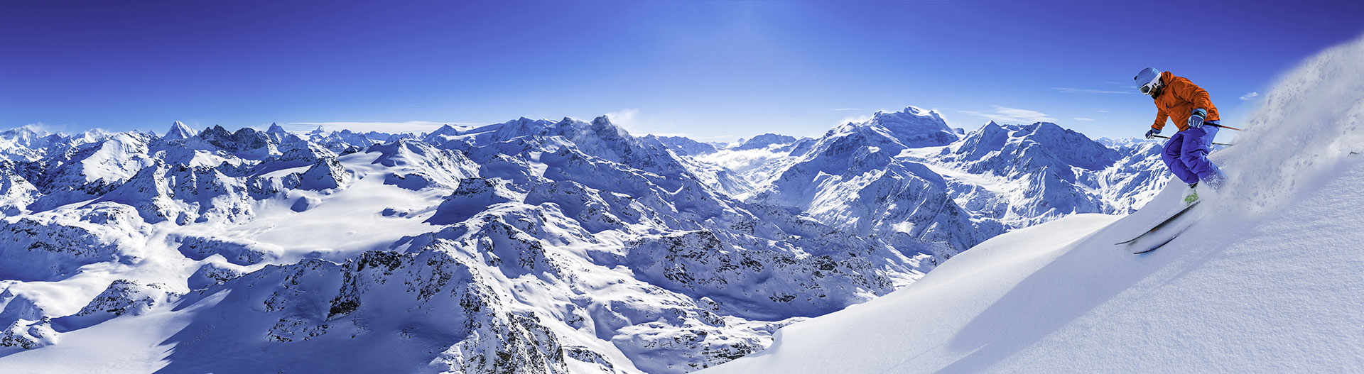 Snowy-Verbier-Switzerland.jpg