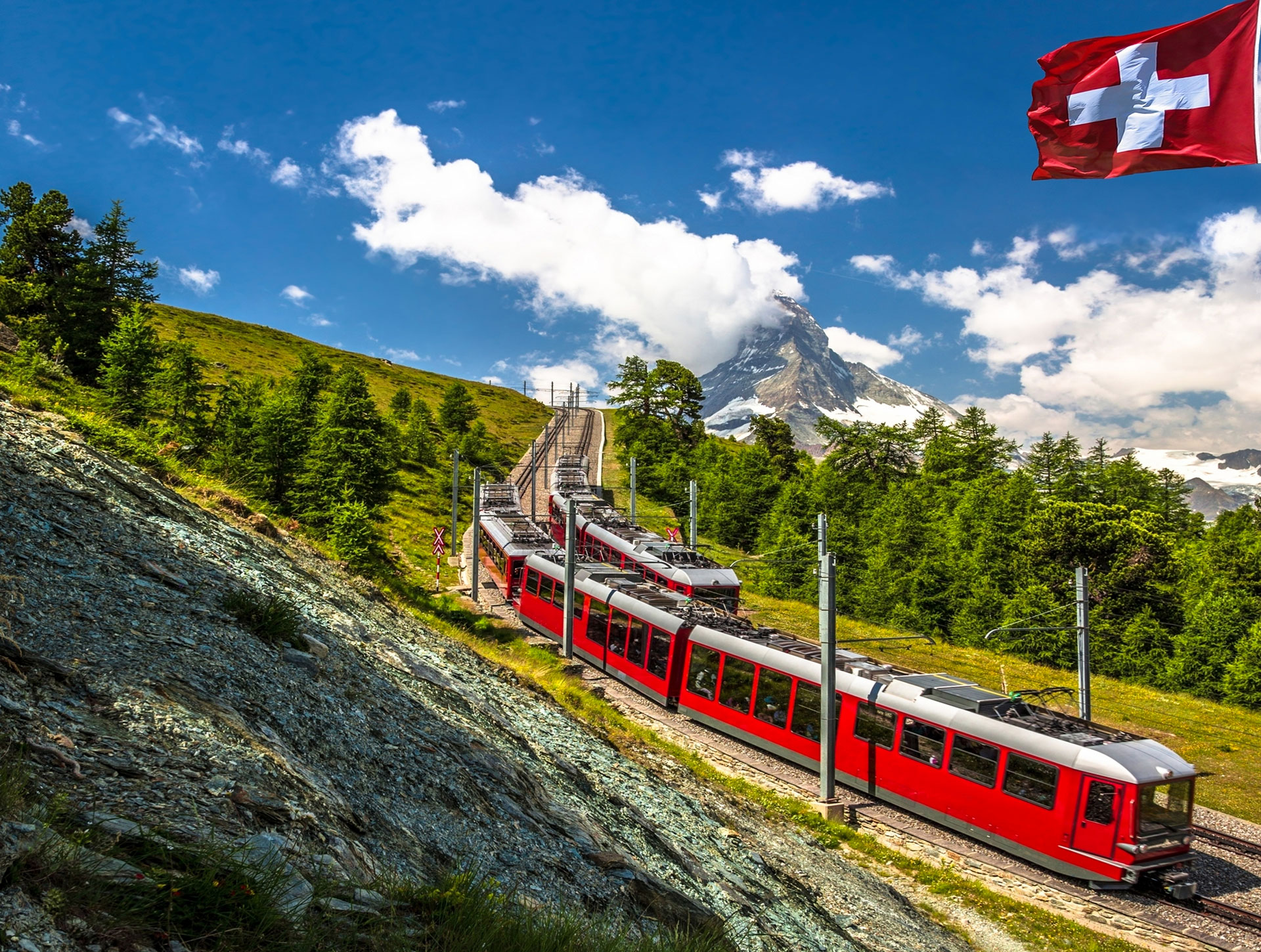 Car-Free-Resort-Zermatt-in-Switzerland.jpg