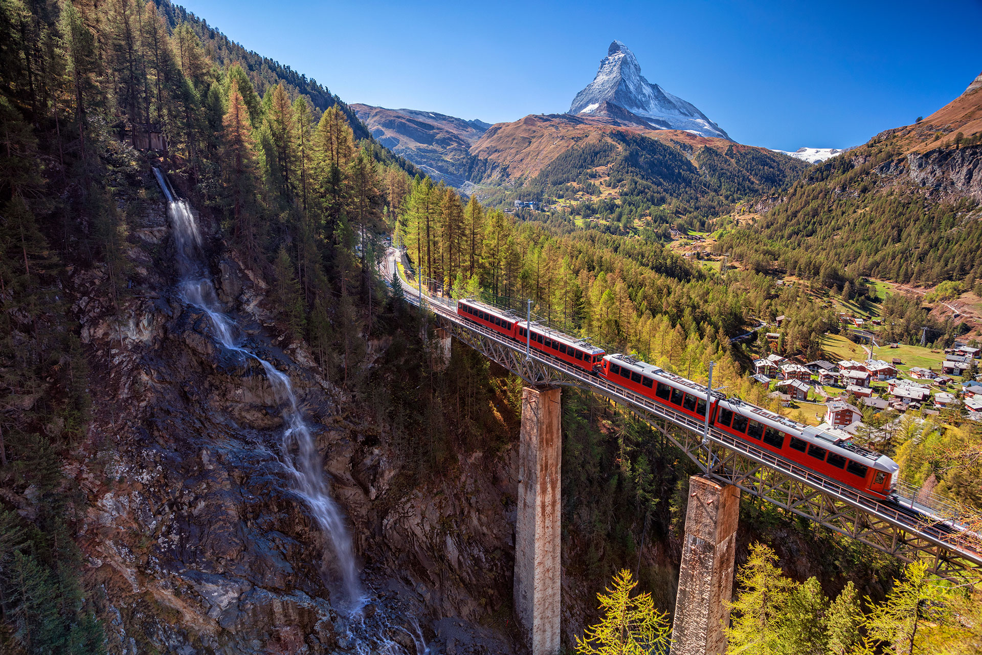 Zermatt-in-Switzerland-1.jpg