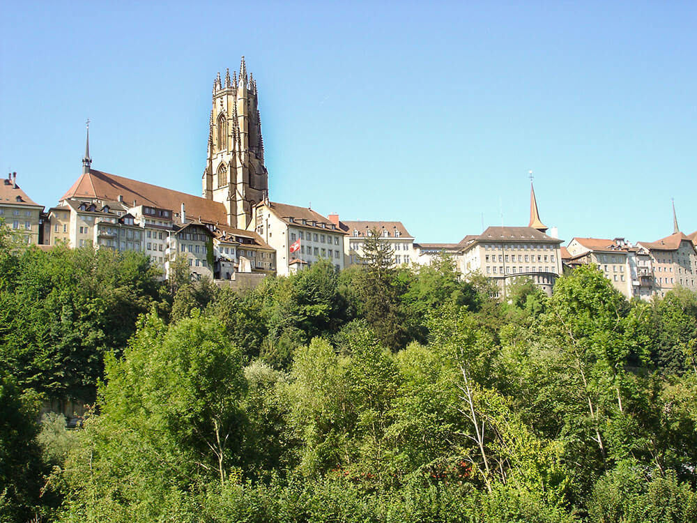 Fribourg Cathedral.jpg