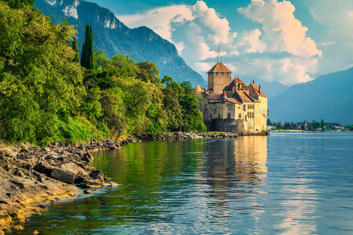 Chateau-de-Chillon-in-Montreux-Switzerland.jpg
