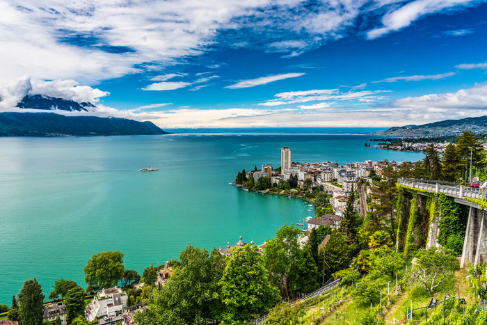 Montreux-in-Switzerland.jpg