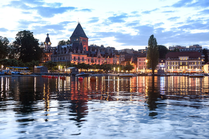Ouchy-Port-in-Lausanne-Switzerland.jpg