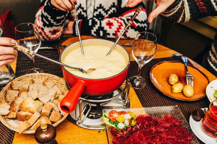 Fondue-in-Gruyeres-Switzerland.jpg