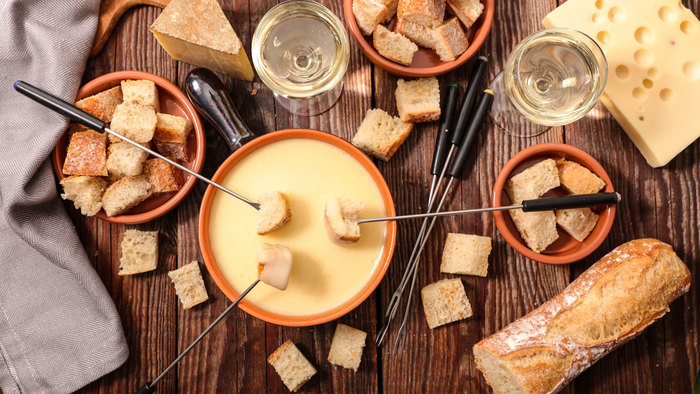 Tasty-Fondue-in-Gruyeres-Switzerland.jpg