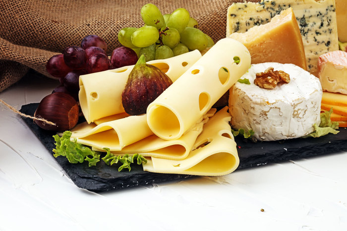 Swiss-famous-cheese.jpg