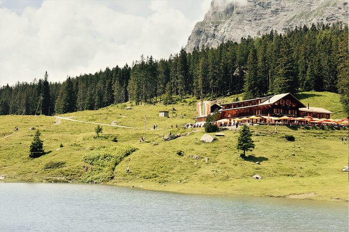 Bernese Oberland wooden resorts.jpg