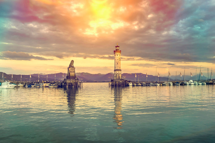 Lake-Constance-Bodensee-in-Lindau-Germany.jpg