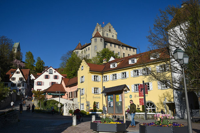 Meersburg-The-Castle-Town.jpg