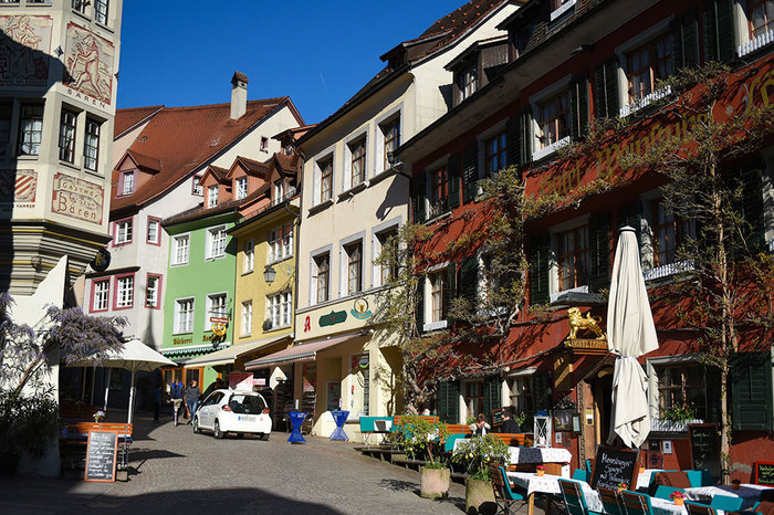 Meersburg-The-Town-on-the-Lake.jpg