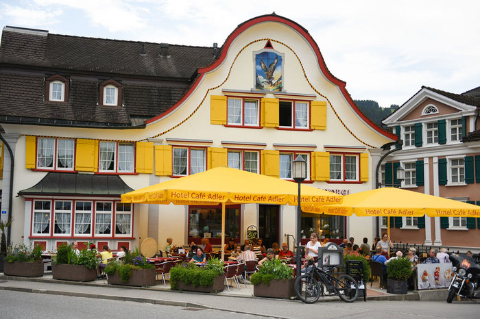 Appenzell-restaurants.jpg