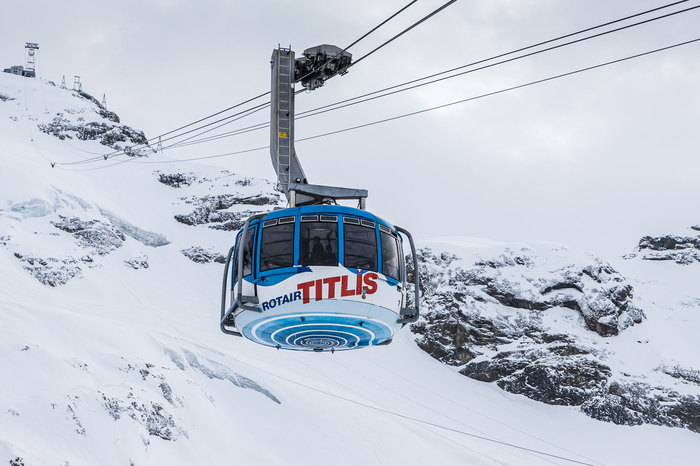 Mt-Titlis-cable-car-Switzerland.jpg