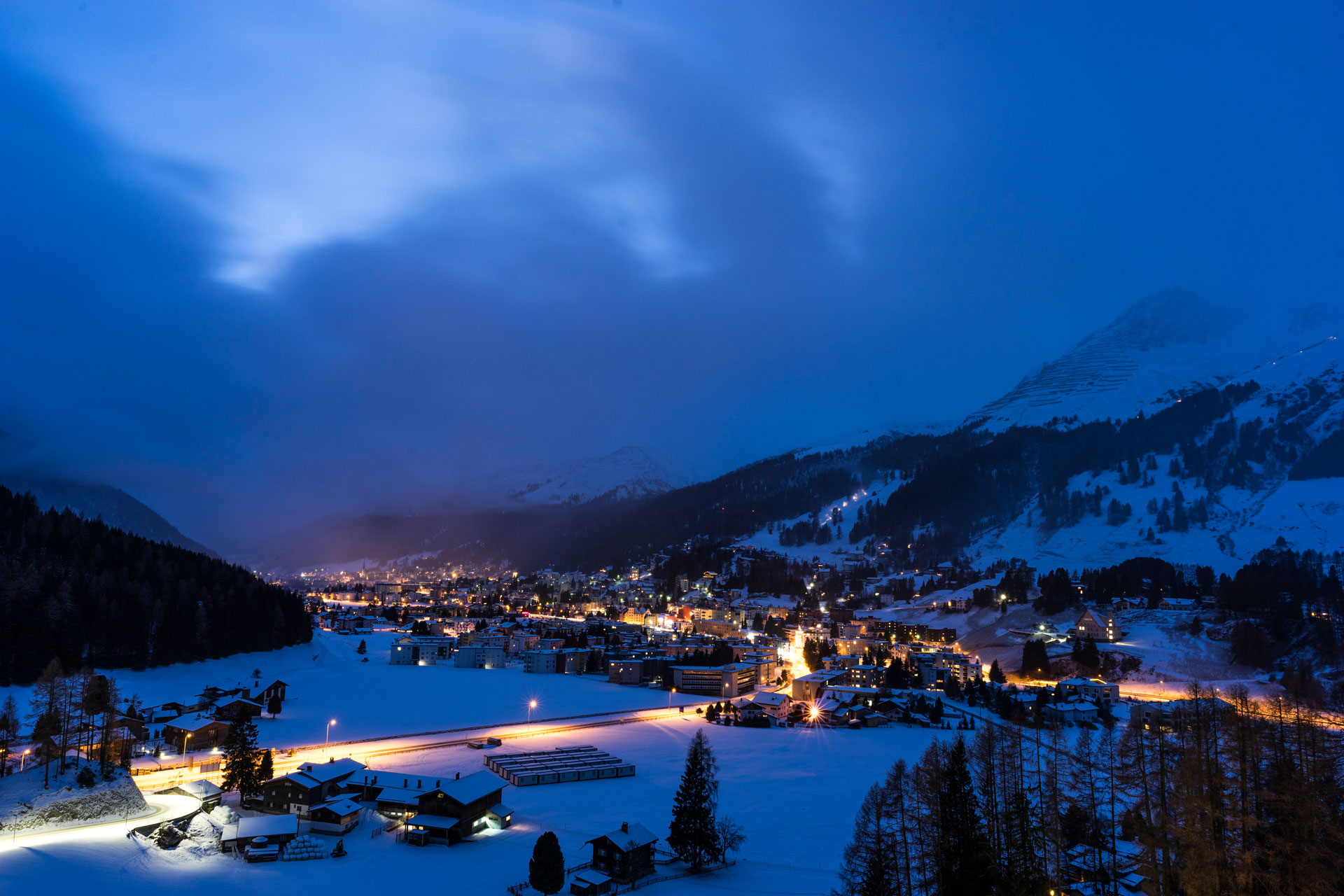 Davos-Winter-Switzerland.jpg