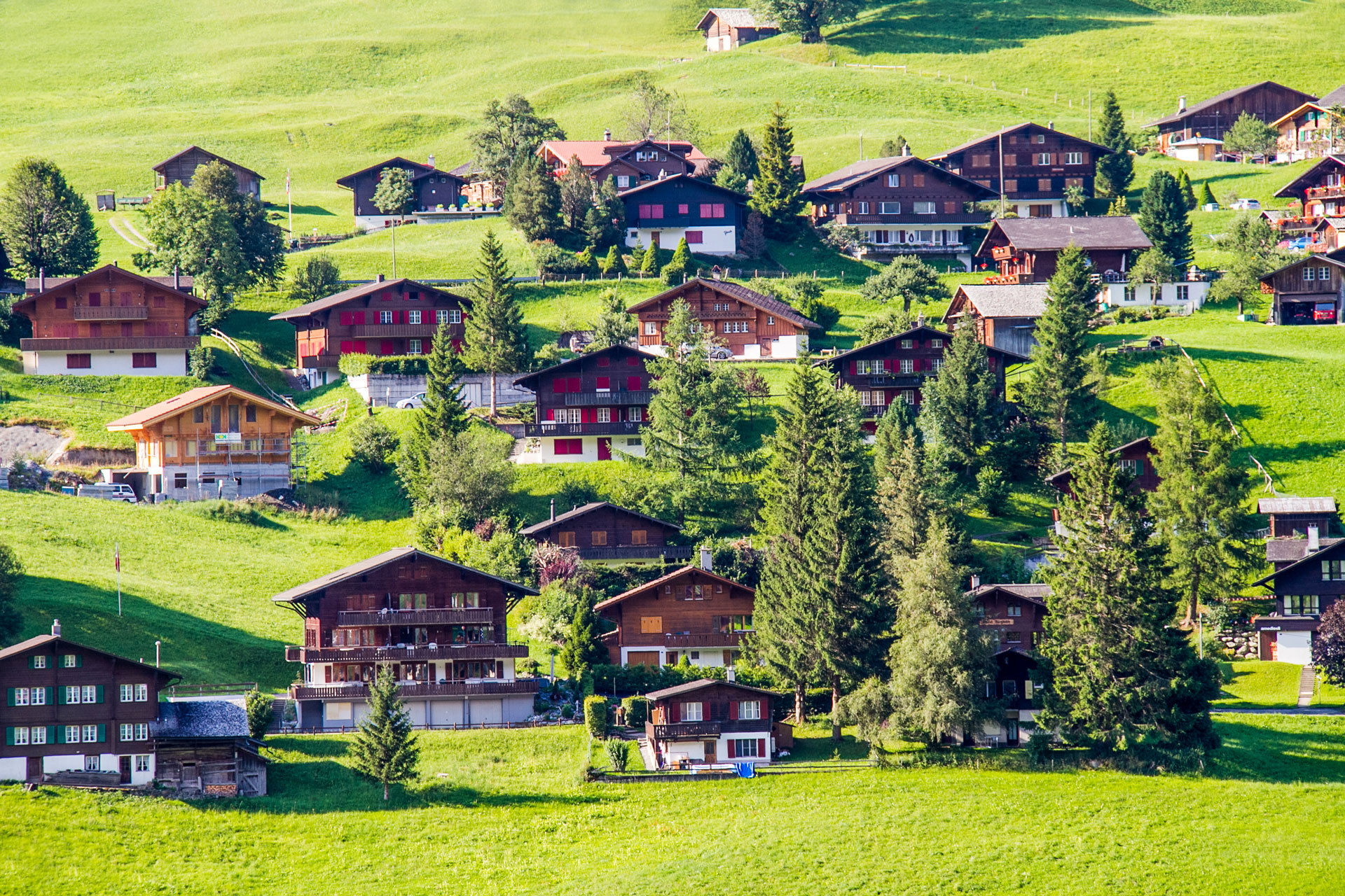 Grindelwald-Village-in-Switzerland.jpg