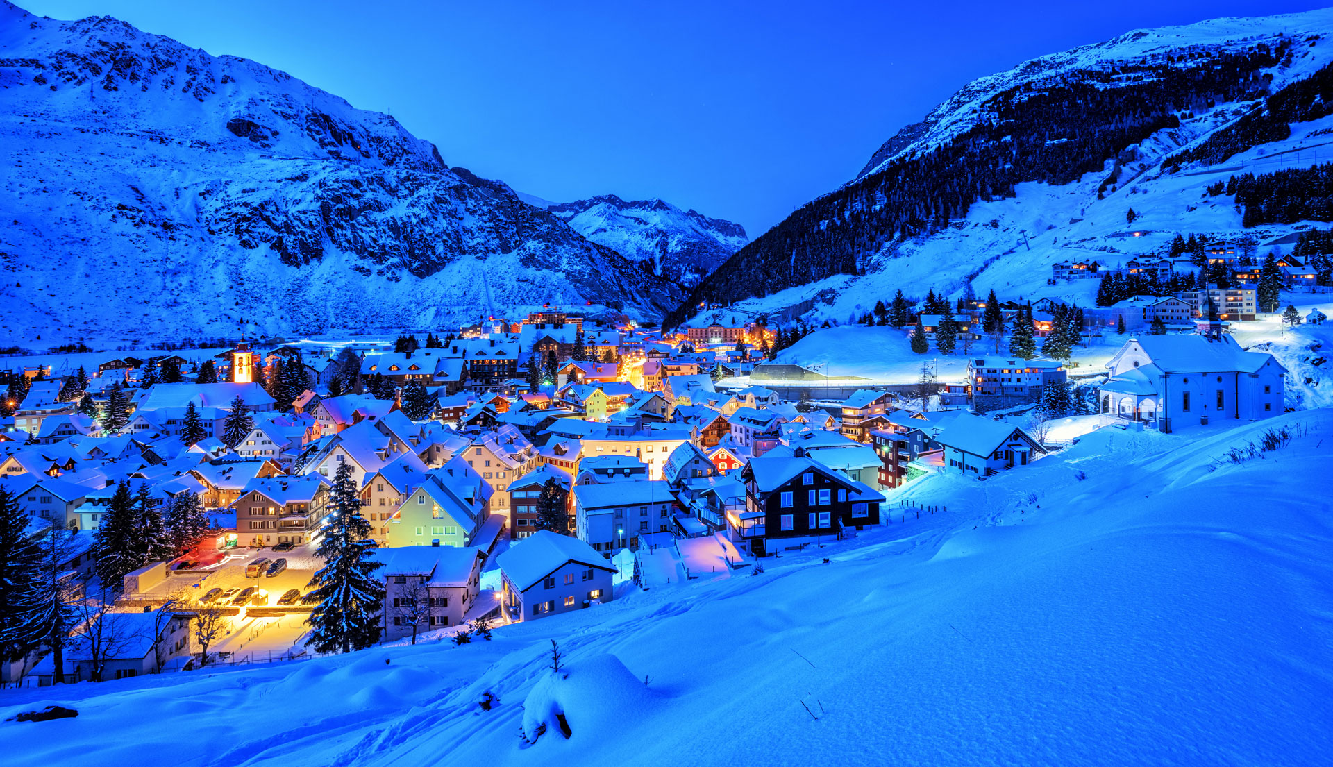 Snowy-Andermatt-Switzerland.jpg